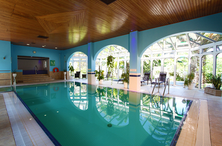 Gym/Pool